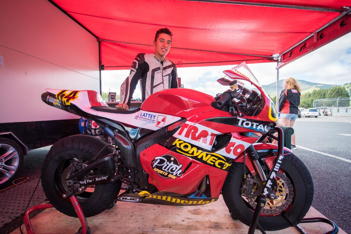 Racing Calendar June : Race calendar nzsbk new zealand superbike